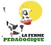 Ferme pedagogique